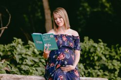 15 Drew Maternity