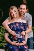 16 Drew Maternity
