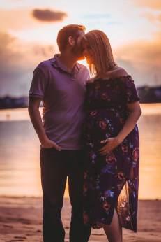 19 Drew Maternity