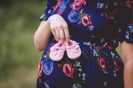 6 Drew Maternity