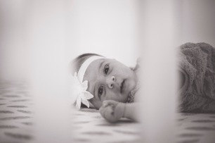 Drew Newborn (25 of 115)