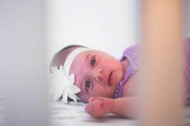 Drew Newborn (26 of 115)