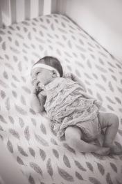 Drew Newborn (27 of 115)