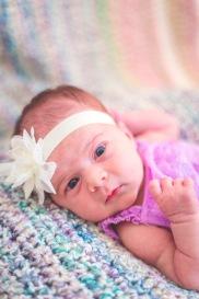Drew Newborn (50 of 115)