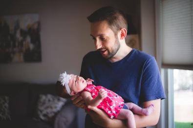 Drew Newborn (63 of 115)